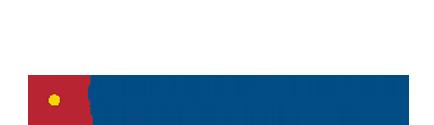 TG-logo-farg