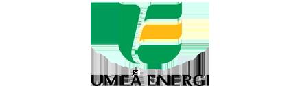 umea energi